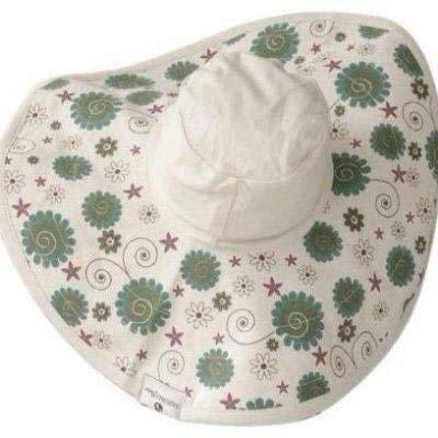 MoBoleez Breastfeeding Hat - Best Nursing Cover Ever: Forever Cool