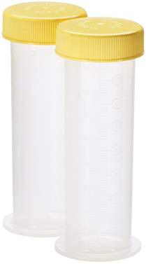 Medela Breastmilk Freezer Pack - 2.7 oz - 12 ct